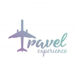 All Experience Travel